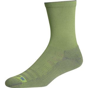 Drymax Lite Hiking Crew Sock