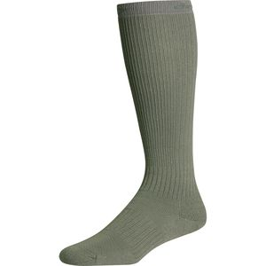 Drymax Hiking HD Over Calf Sock