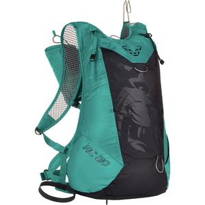 Dynafit RC 20 Backpack