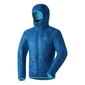 Dynafit Radical Primaloft Hooded Jacket - Men's
