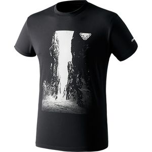 Dynafit First Track T-Shirt - Men's