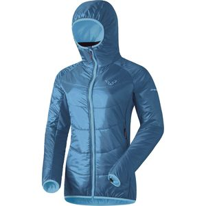 Dynafit Radical Primaloft Insulated Jacket - Women's