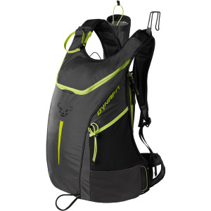 Dynafit Broad Peak 28 Backpack