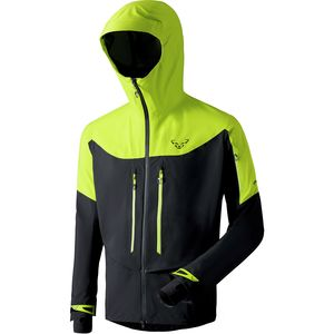 Dynafit Yotei Gore-Tex Jacket - Men's