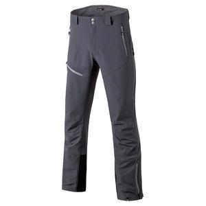 Dynafit Aeon DST Pant - Men's