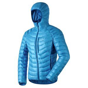 Dynafit Vulcan Hooded Down Jacket - Men's