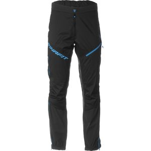Dynafit Mezzalama Alpha PTC Pant - Men's On sale