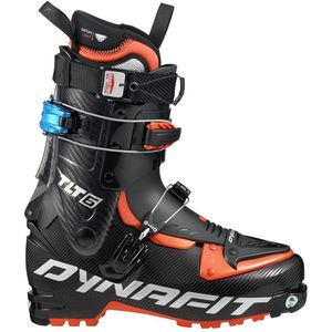 Dynafit TLT6 Performance CL Ski Boot