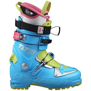 Dynafit TLT6 Mountain CR Ski Boot - Women's