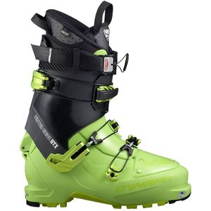 Dynafit Winter Guide GTX Ski Boot - Men's
