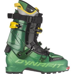 Dynafit Vulcan MS Alpine Touring Boot - Men's