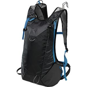 Dynafit RC 20L Backpack