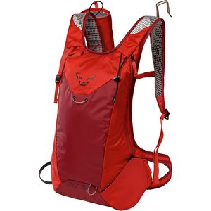 Dynafit RC 20 Backpack - 1220cu in