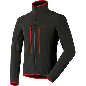 Dynafit TLT DST Softshell Jacket - Men's