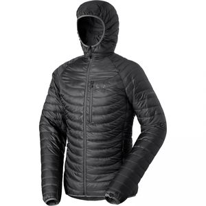 Dynafit TLT Primaloft Hooded Jacket - Men's