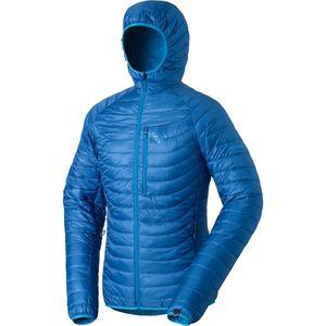 Dynafit TLT Primaloft Hooded Jacket - Men's Price