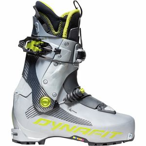 Dynafit TLT7 Performance Ski Boot - Men's