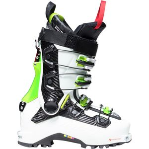 Dynafit Beast Carbon Ski Boot - Men's