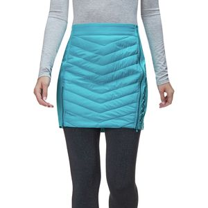 Dynafit TLT Primaloft Insulated Skirt - Women's