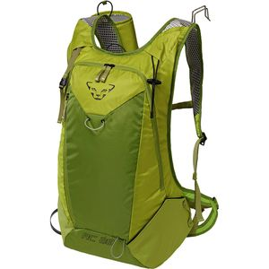 Dynafit RC 28L Backpack