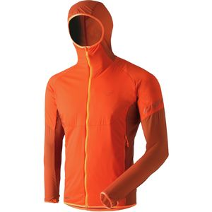Dynafit Elevation Polartec Alpha Jacket - Men's