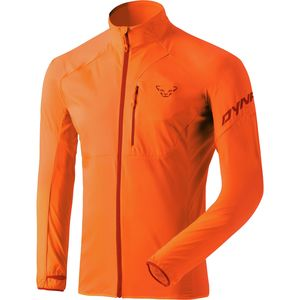 Dynafit Alpine Wind Jacket - Men's