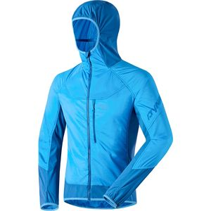 Dynafit Mezzalama PolarTec Alpha Jacket - Men's