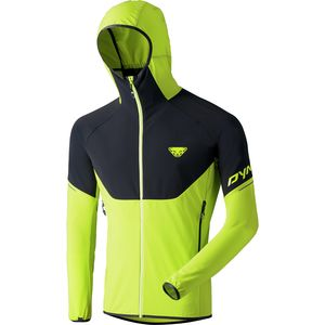 Dynafit Speedfit Windstopper Jacket - Men's