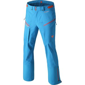 Dynafit Radical Gore-Tex Pant - Men's