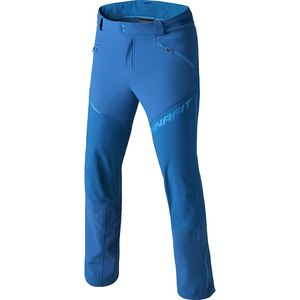 Dynafit Mercury Pro Windstopper Pant - Men's