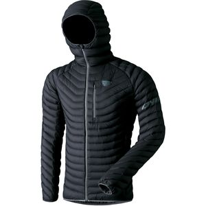 Dynafit Radical Down Hooded Jacket - Men's