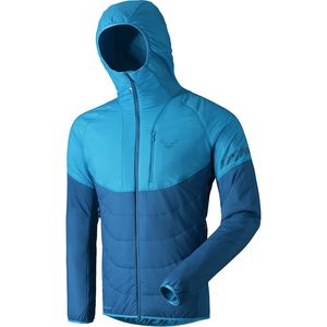 Dynafit Radical 2 Primaloft Hooded Jacket - Men's