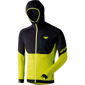 Dynafit FT PolarTec Hooded Jacket - Men's
