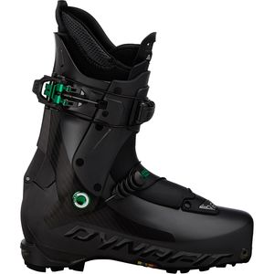 Dynafit TLT7 Carbonio Alpine Touring Boot