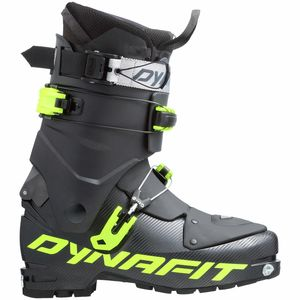 Dynafit TLT Speedfit Boot - Men's