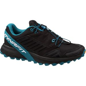 Dynafit Alpine Pro Trail Running Shoe - Women's