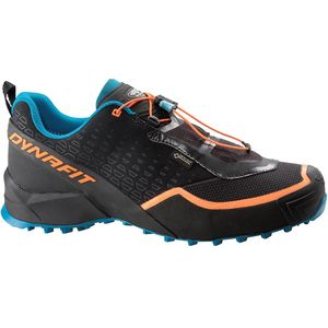Dynafit Speed MTN Gore-Tex Trail Running Shoe - Men's