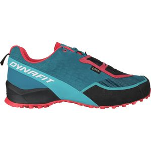 Dynafit Speed MTN Gore-Tex Trail Running Shoe - Women's