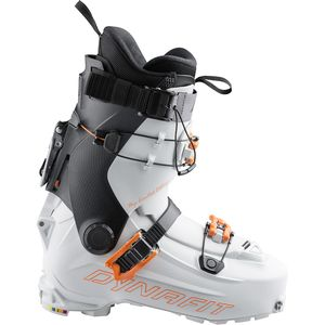 Dynafit Hoji Limited Edition Alpine Touring Boot