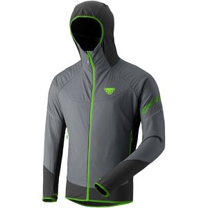 Dynafit Mezzalama 2 Polartec Alpha Jacket - Men's