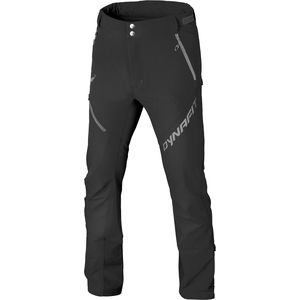 Dynafit Mercury 2 Dyna-Stretch Softshell Pant - Men's