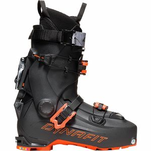 Dynafit Hoji Pro Tour Ski Boot - Men's