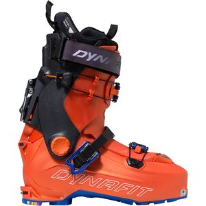 Dynafit Hoji PX Alpine Touring Boot - Men's
