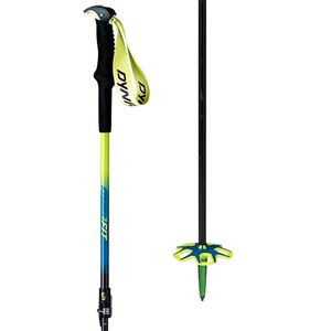 Dynafit Speed Vario Ski Pole