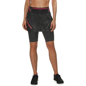 Dynafit Glockner Ultra 2in1 Skirt - Women's