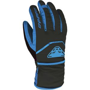 Dynafit Mercury DynaStretch Glove