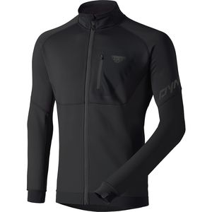 Dynafit Thermal Layer 4 Polartec Fleece Jacket - Men's
