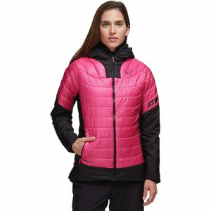Dynafit FT Insulation Jacket - Women's