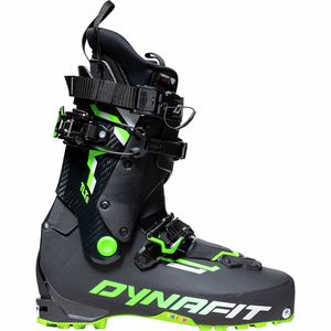 Dynafit TLT8 Carbonio Alpine Touring Boot