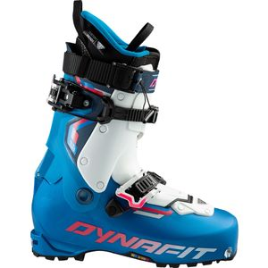 Dynafit TLT8 Expedition CR Boot - Women's